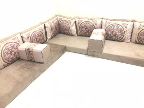 Majles new