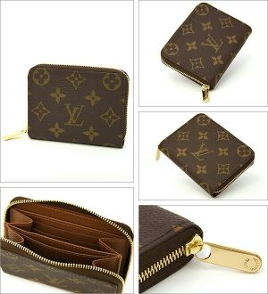 محافظ louis vuitton
