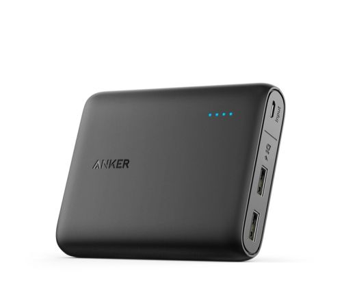 Anker 10400 Powerbank