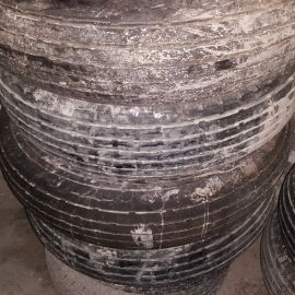 ballon tyre 16 inch for sale made 2016