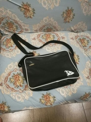 Good Quality Bag Good Condition