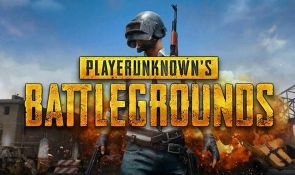 PUBG STEAM ACCOUNT+R6 SIEGE+DESTINY2+DLC