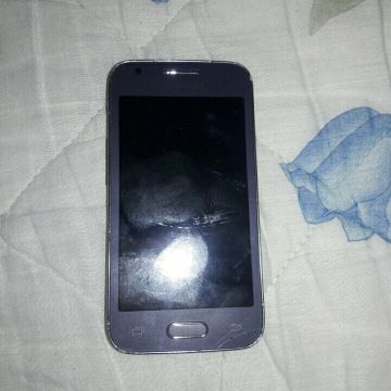 for sale samsung scrap