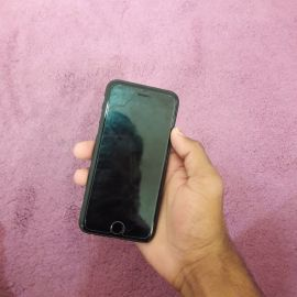 iphone6 32gb