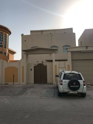Apartment for rent in Al Duhail