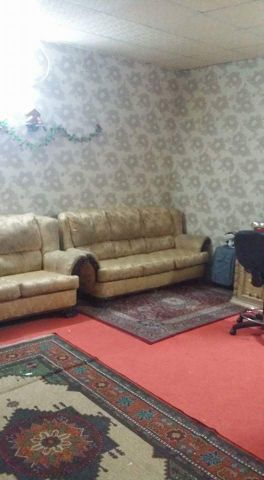 2 family big rooms full furnished