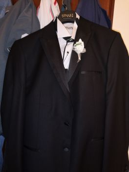 men wedding suit for sale