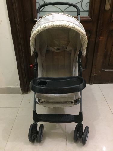 NANA LOVE stroller for sale