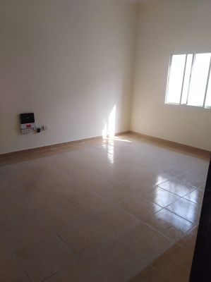 stand alone villa for rent Thumama