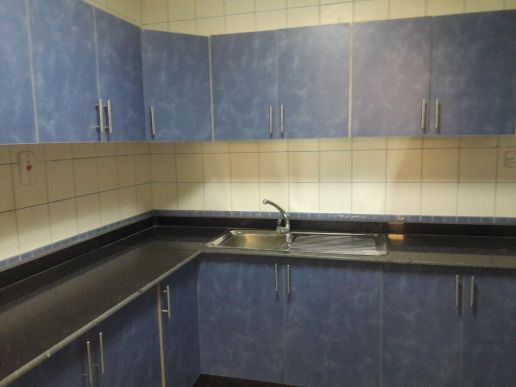 2 Bed room Apartment at Old Airport