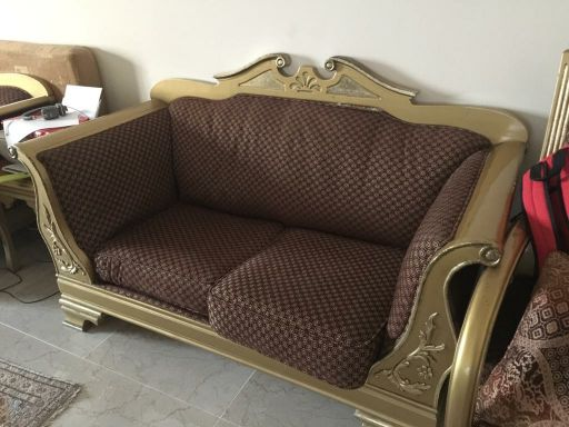 sofa set for sale used