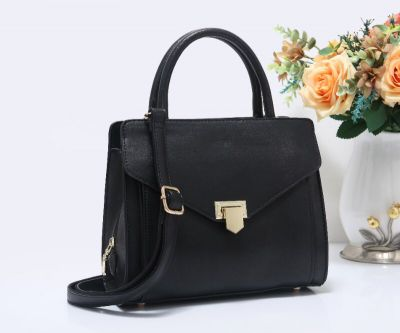 Cocoberry Handbags