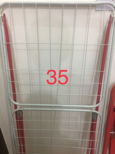 House hold items for sale