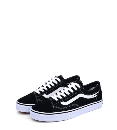 Men's high quality vans shoes