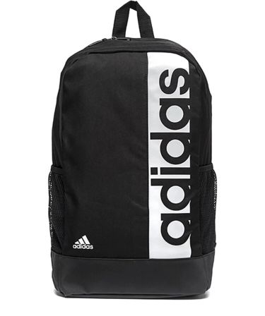 Men's original adidas backpack
