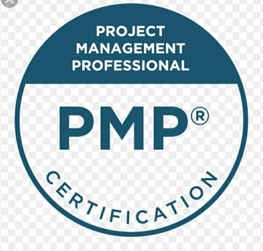 PMP private certified tutor
