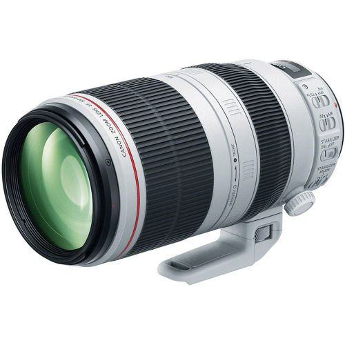 100-400mm for sale