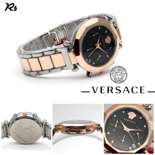 Versace Watch For Women