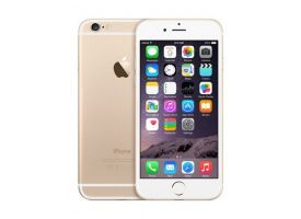 Required Iphone 6