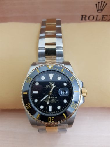 frist high copy Rolex watch new