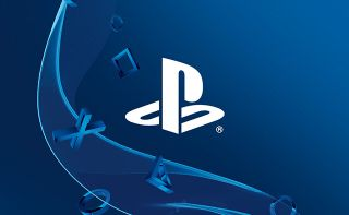 PSN account for sale