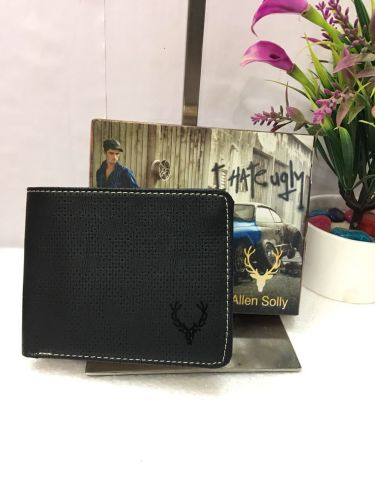 Branded Wallets For Men