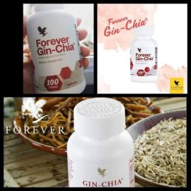 Fitness & Dietry products /Skin care.