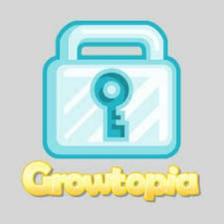 Growtopia DL