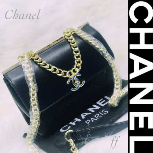 Chanel Slingbags