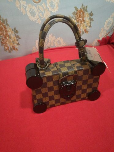 LV Women Bag Brand New