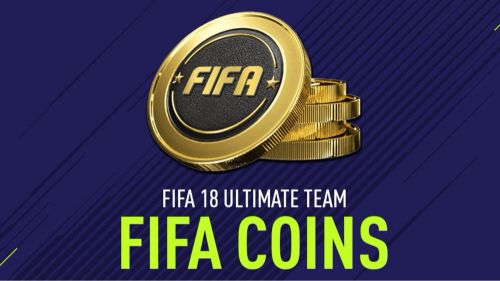 Fifaconis