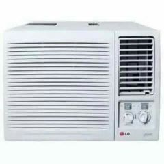 All kinds of A/C Repair, fixing & Servic