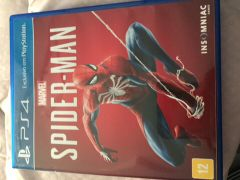 Spider-Man For sale or Swap