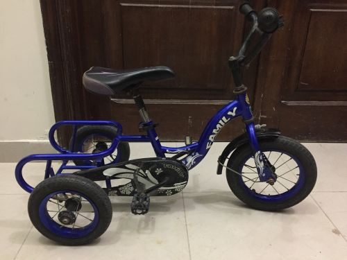 Kids cycle 4 sale 10