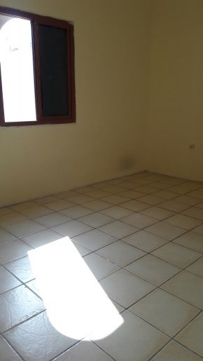 Flat 2 BHK with AC in Muaither