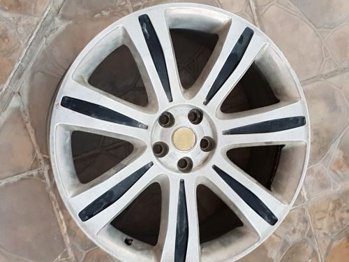 Rims for sale rang rover