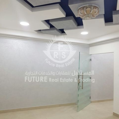 Office in Old Rayyan for Rent
