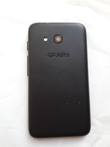 Alcatel New جديد