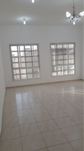 For rent in hilal