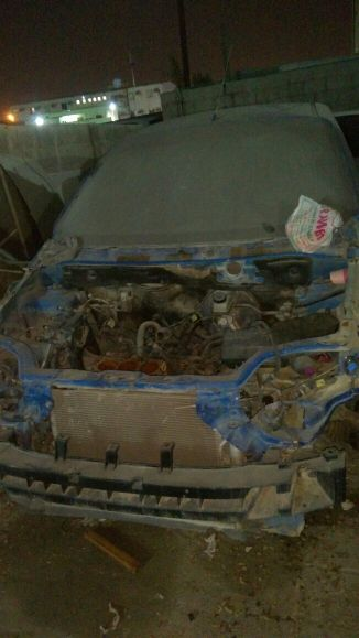 spare used sale Chevrolet avio