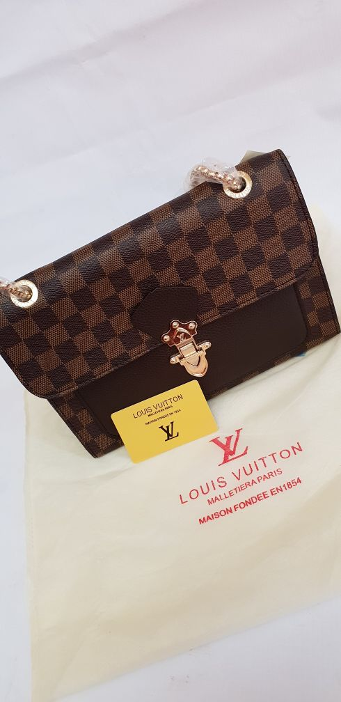 LV Ladies Bag For Sale