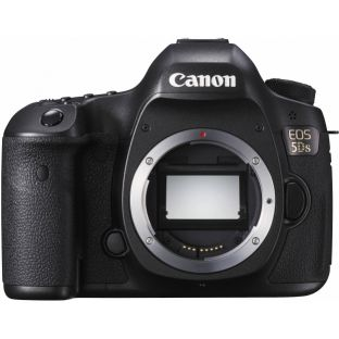 Canon 5Ds Like New