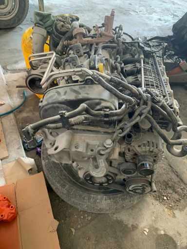 Audi A3 2014 engine for sale