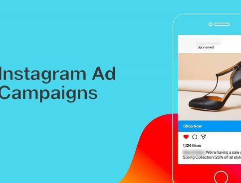 instagram ad specialist