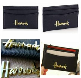 harrods card holder