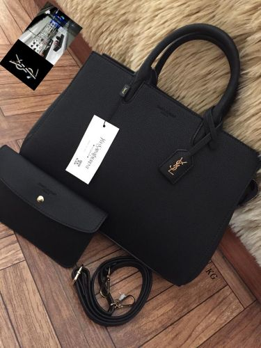 Yves Saint Laurent Handbags