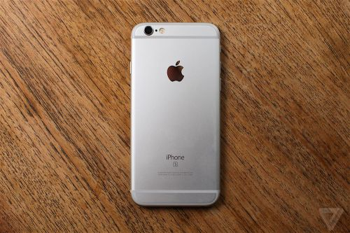 iPhone 6s / 64 gb