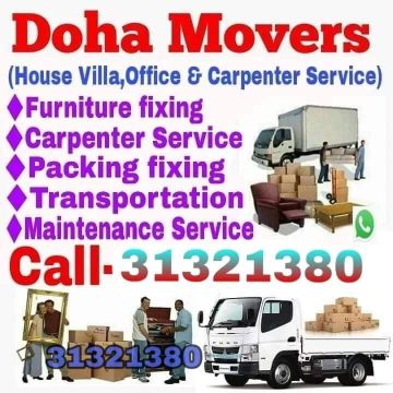 31321380-We do home villa office removin