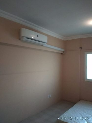FLATS FOR RENT IN MANSOURA