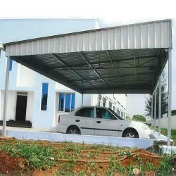 we are manufacturer car shades